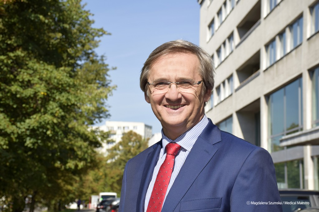 Maciej Hamankiewicz