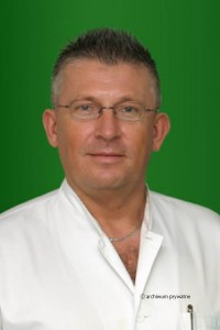 dr_Jacek_Ciesielski